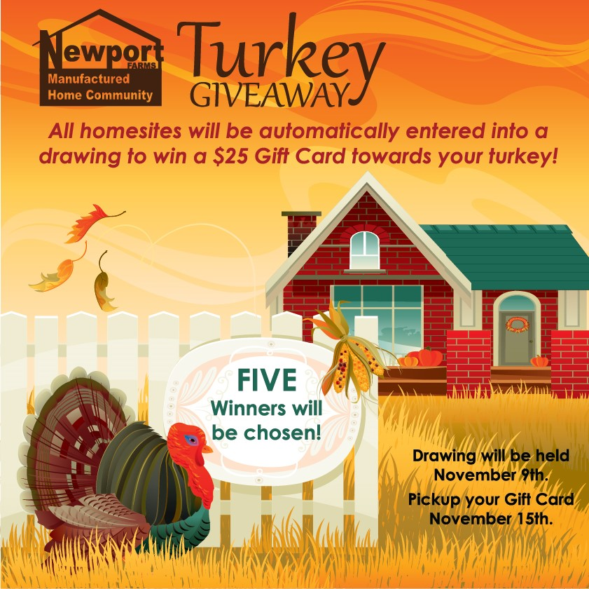 http://www.arcinvestments.com/cms_files/original/NPF_Thanksgiving_Gift_Card_Giveaway_flat11.jpg