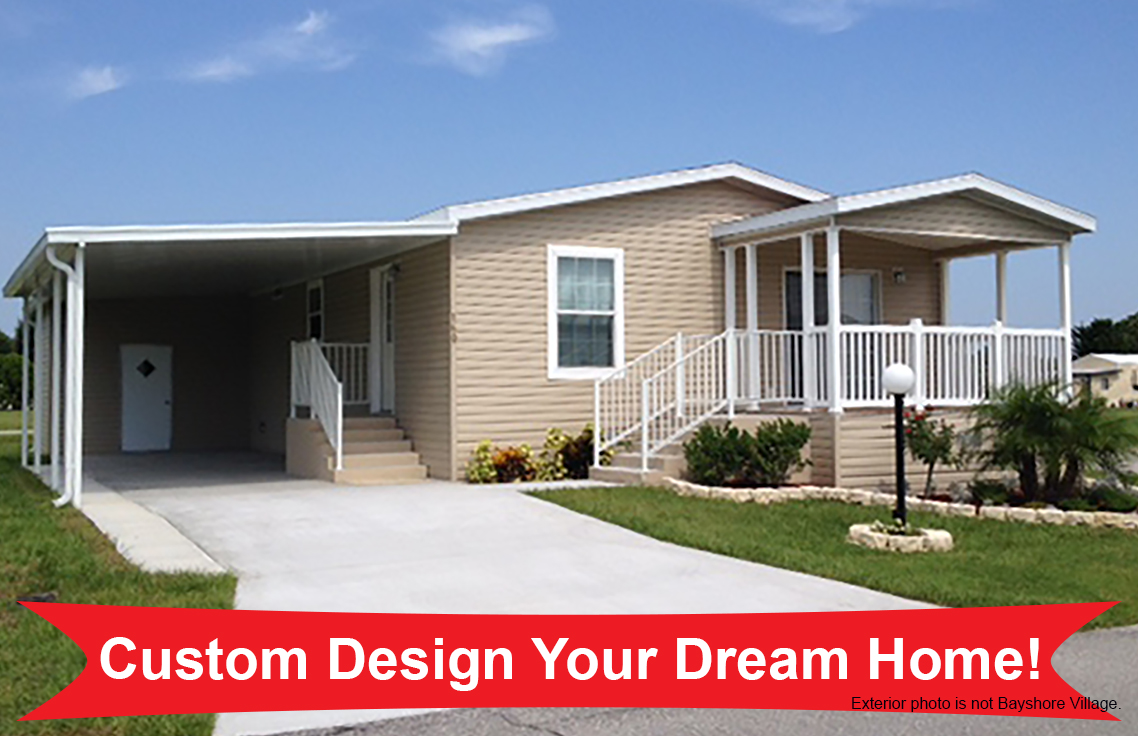 100 Design Your Own Clayton Home 100 Mobile Home